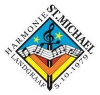 Harmonie St. Michaël
