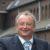 Paul Baur benoemd tot ere-lid